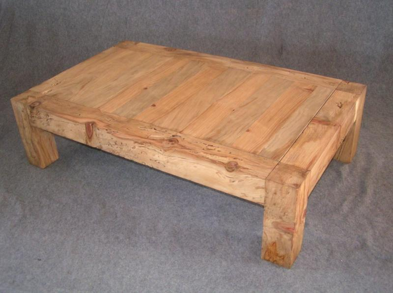 Norfolk Pine C Table Jpg