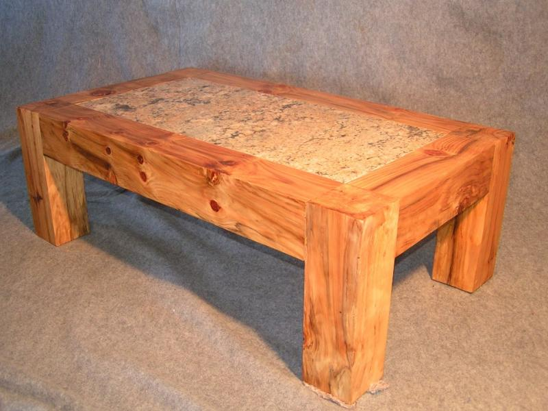 Norfolk Pine Coffee Table Jpg