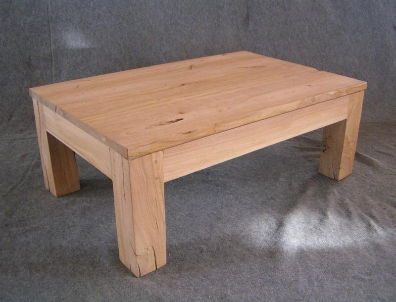 Sand Basted Cypress Coffee Table Jpg Coffee Tables Forest Creations