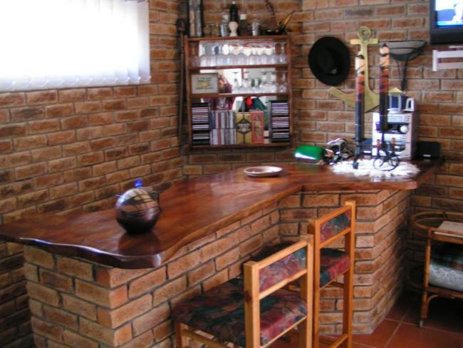 Black Wood Counter.jpg