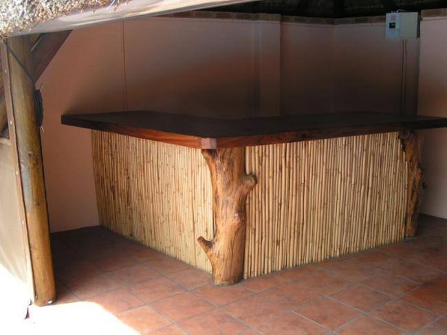 Black Wood and Reed Bar.jpg