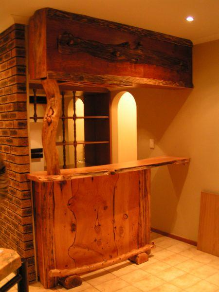 Cypress Bar.JPG