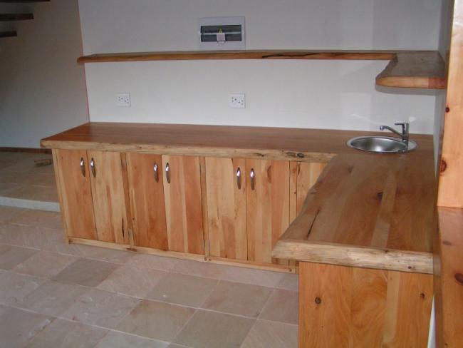 Cypress Kitchen Unit (2).JPG