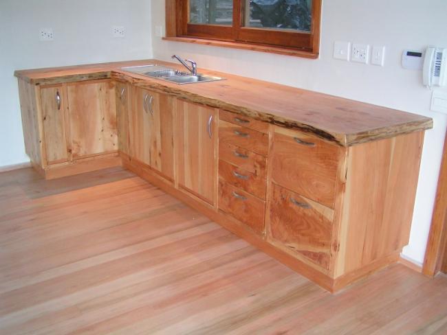 Cypress Kitchen Unit.JPG
