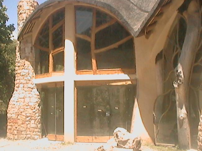 Cypress Rustic Windows.JPG