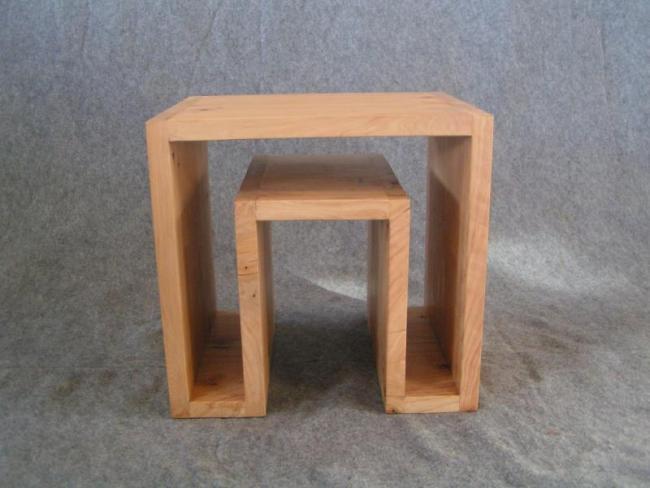 Cypress Side Table.JPG