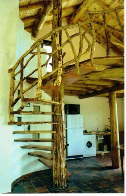 Cypress Staircase.jpg