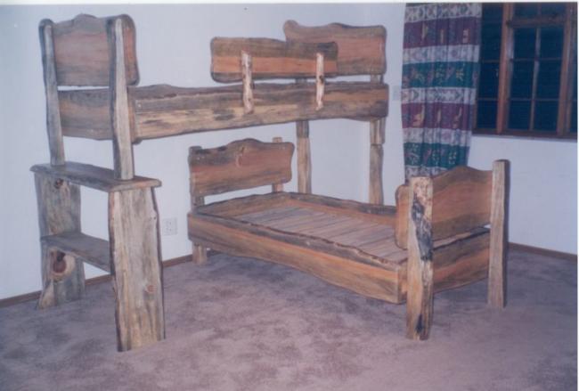 Double bunk pine.jpg