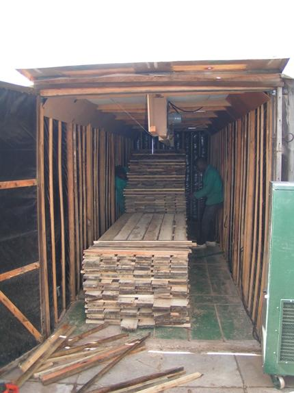Kiln-dried Timber.JPG