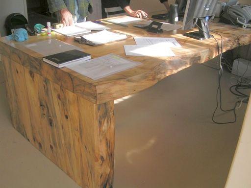 Norfolk Pine Desk.jpg