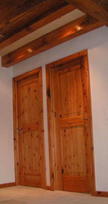 Oregon Panelled Door.JPG