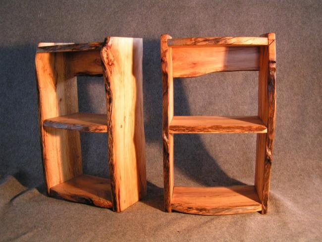 Pleintree Rustic Shelf.JPG