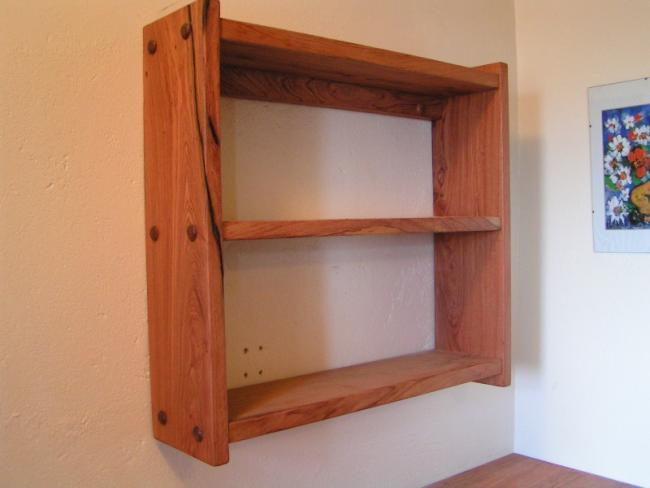 Rosewood Shelving Unit.jpg