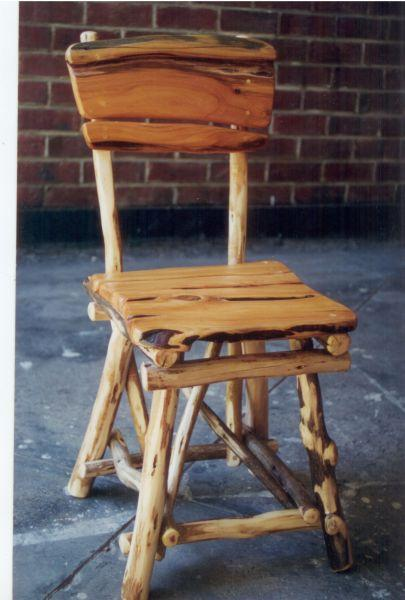 Rustic Cypress Chair.jpg