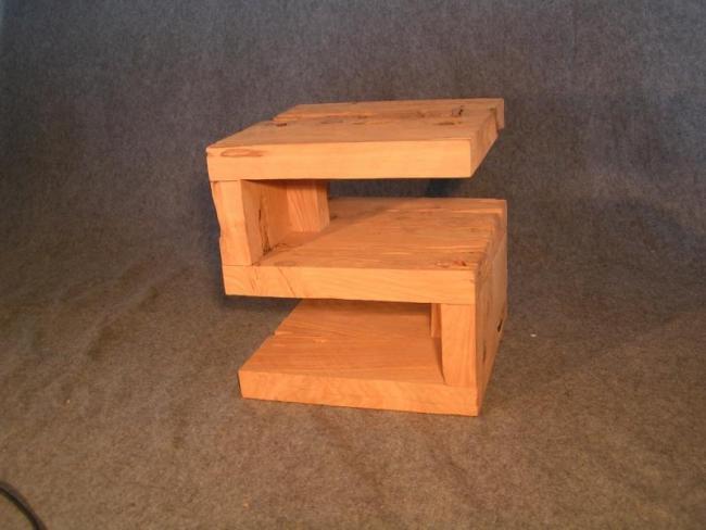 S - Table.JPG