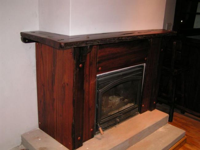 Sleeper Fire Place.JPG