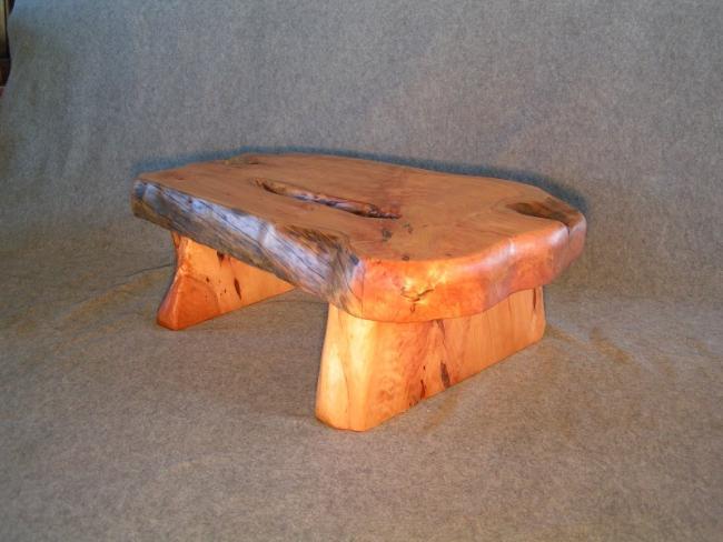Solid Cypress Table.JPG