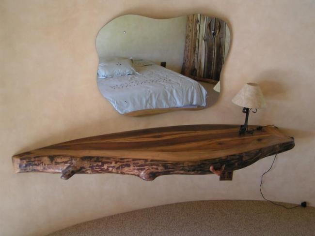 Stink Wood Shelf.JPG