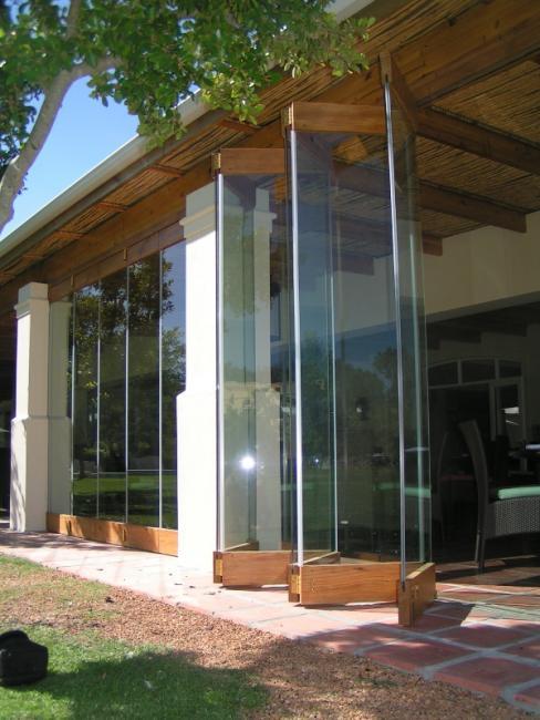 Stone Pine Stack Away Doors Open.JPG