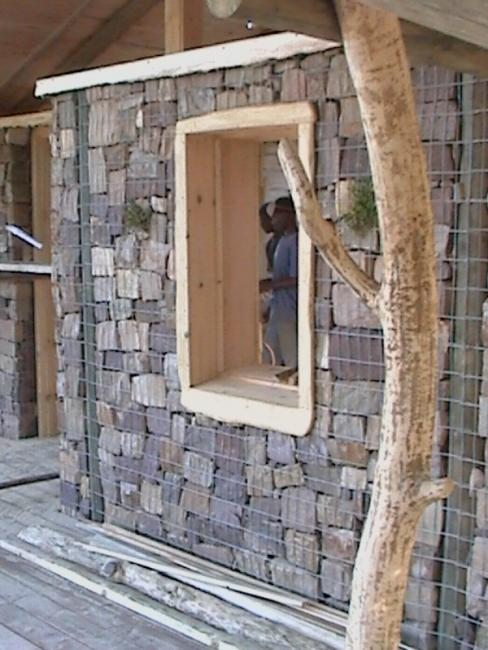 TMNP Wood Window Silvermine.JPG