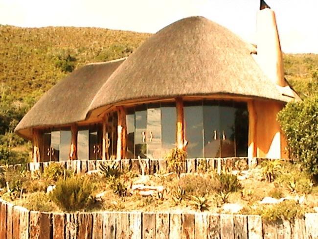 Van Stadens Beach House.jpg