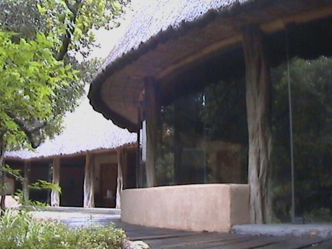 Van Stadens Main Lodge.JPG