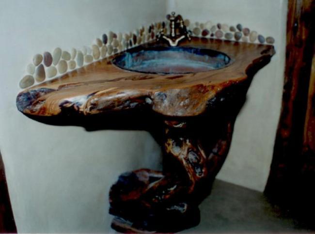 basin_10.jpg