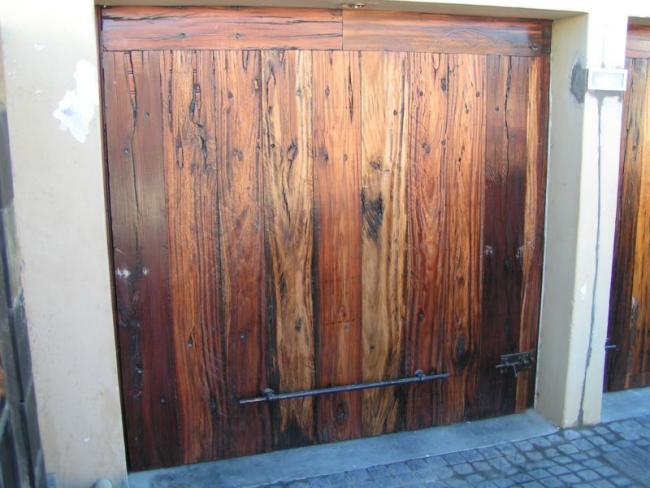 door_double_sleeper_1.jpg