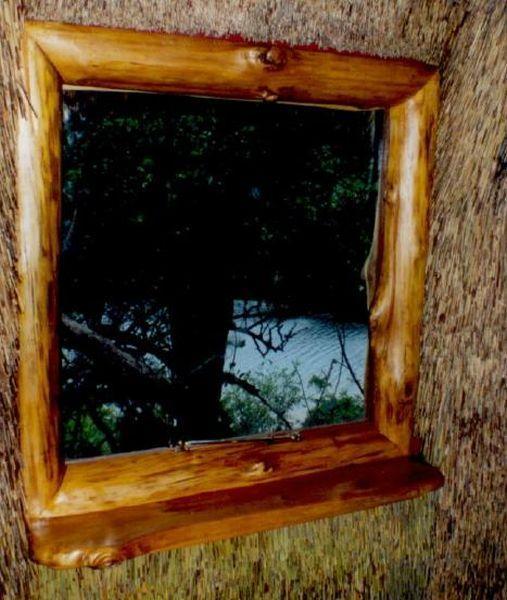window_chunky_1.jpg