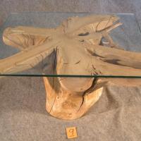 Eucaltyptus Root Table.JPG