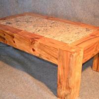 Norfolk Pine Coffee Table.JPG