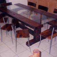 Sleeper Glass T-Leg Table.jpg