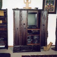Sleeper TV cabinet.jpg