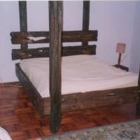 Sleeper bed.jpg