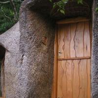 door_stable_1.jpg