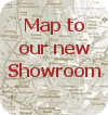 Map to our new Showroom