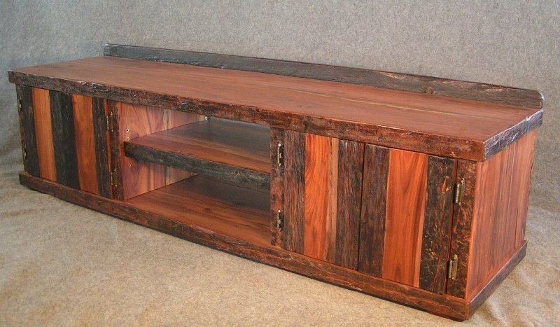 Cabinets Forest Creations